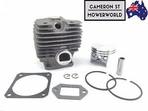 Stihl-MS380-038-Chainsaw-Cylinder-Piston-Kit-52mm-Replaces-11190201202