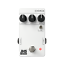miniature 2 - New JHS 3 Series Chorus Modulation Guitar Effects Pedal