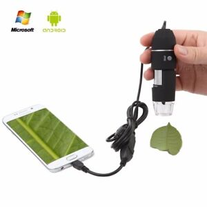 1600x-Camera-8LED-OTG-Endoscope-USB-Digital-Microscope-Magnification-with-Stand
