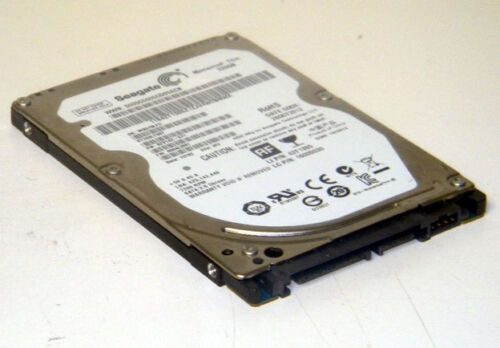 Dell Latitude E5440 E5540 320GB Hard Drive w// 10 Home 64 /& Drivers Preinstalled