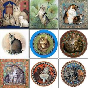 Lovely-Cat-DIY-5D-Full-Diamond-Painting-Embroidery-Cross-Stitch-Home-Decor