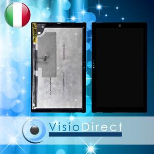 Schermo-per-Microsoft-Surface-Pro-3-1631-12-3-034-LTL120QL01-001-LTL120QL01-003