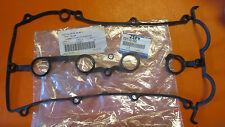 original Mazda FSY1-10-S50 Ventildeckeldichtung