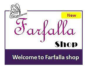 JR Farfalla