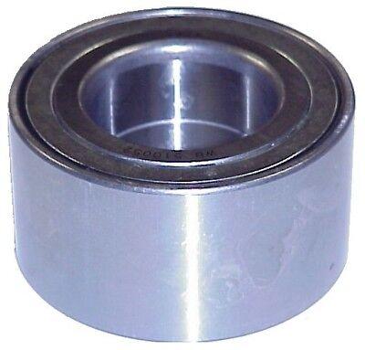 Wheel Bearing Front,Rear PTC PT510119