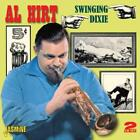 Swinging Dixie von Al Hirt (2013)