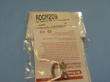 Rubber Dam Clamp No 209 Rdcm209 Hu Friedy