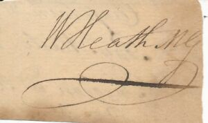 William-Heath-Signature-of-the-Continental-Army-Major-General
