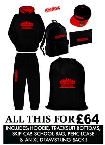 ROBLOX-MERCH-DEAL-XL-Sack-Hoody-Joggies-Skipcap-Backpack-Pencilcase
