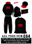ROBLOX-MERCH-DEAL-XL-Sack-Hoody-Joggies-Skipcap-Backpack-Pencilcase thumbnail 1