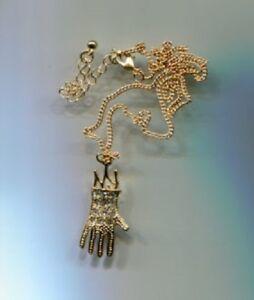 Hot-Michael-Jackson-Glove-Dancing-MJ-Necklace