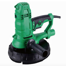 Variable Speed Electricity Powerful Dustless Drywall Sander Jhs 180d