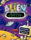 Alien Math by Marya Washington Tyler (Paperback / softback, 2001)