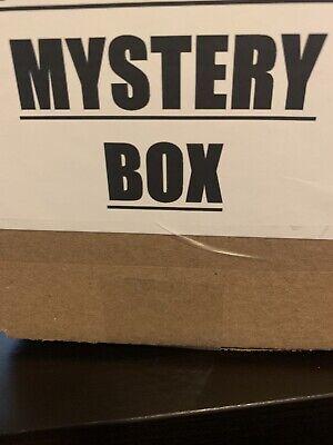Yugioh Mystery Box Money Guaranteed 100 Ebay