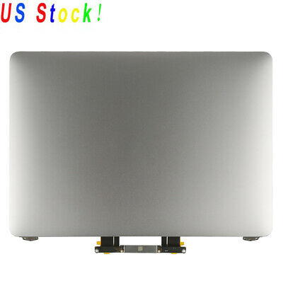 Digitizer Replacement LED LCD Screen Display BRIGHTFOCAL New Screen for HP 15-AY041WM 15-AY013DS 15-AY013DX 15-AU123CL 15-AU147CL B156XTK01.0 LED Touch Screen