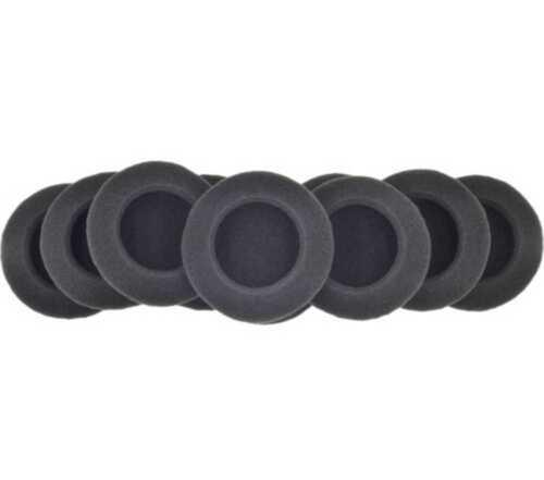 Earpads Foam Cushion Sponge Ear pads For Sennheiser px100 px200 px300 Headsets