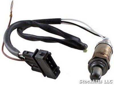 KEM Parts 138250 Oxygen Sensor