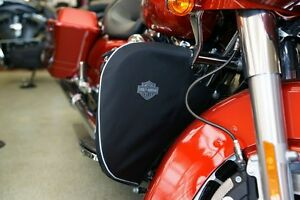 Harley Davidson Oem Original Flh Electra Roadking Engine