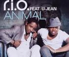 Animal von R.I.O. Feat. U-Jean (2011)