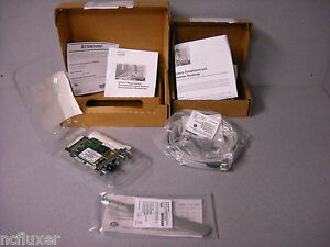 CISCO-HWIC-3G-CDMA-S-NEW-w-HOLOGRAM-WITH-ANT-amp-EXTENSION
