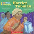 Harriet Tubman by Marion Dane Bauer (Paperback / softback)