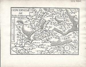 Antique-maps-Gouvernement-de-Moulins-en-Gilbert