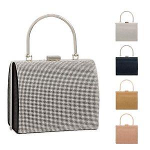 Ladies-Diamante-Box-Handbag-Glitter-Cocktail-Bag-Clutch-Bag-Evening-Bag-KTL2241