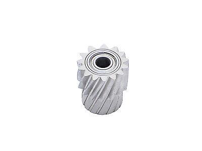 RH0535455 12T 13T 14T X1 Φ3.17 Motor Pinion Gear For T-rex 450