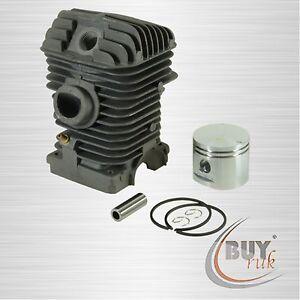 MS210 Zylinder 40 mm passend für Stihl 021