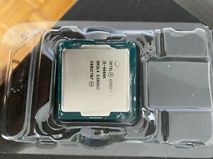 Intel-Core-i5-6600K-3-5-GHz-Quad-Core-Processor-USED