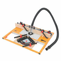 Triton Rta300 Precision Router Table