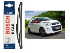 Bosch 3397011630 Super Plus H309 Car Windscreen Window Wiper Blade 300mm
