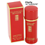 Red-Door-Perfume-3-3-oz-100-ML-1-7oz-50ML-By-ELIZABETH-ARDEN-Women-EDT-SPRAY-NEW