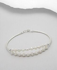Elegant-freshwater-pearls-bracelet-Womens-jewellery