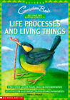 Life Processes and Living Things KS2 by Francis MacKay (Paperback, 1995)
