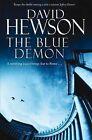 The Blue Demon by David Hewson (Paperback, 2010)