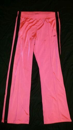 Pink Victoria's tuta Limited Edition Pantaloni di Secret sportivi della xwYnIqaU