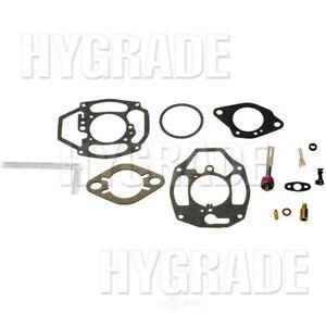 Carburetor-Repair-Kit-Standard-123A