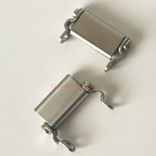 Stainless Steel Multi Tool Bracelet Multi-function Screwdriver Outdoor Tool HOT