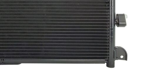 A//C AC Condenser For Chrysler Pacifica  3746