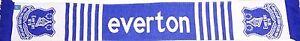Everton-Bufanda-Club-de-Futbol-Oficial-Gifts