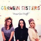 Because You Breathe von Germein Sisters (2014)