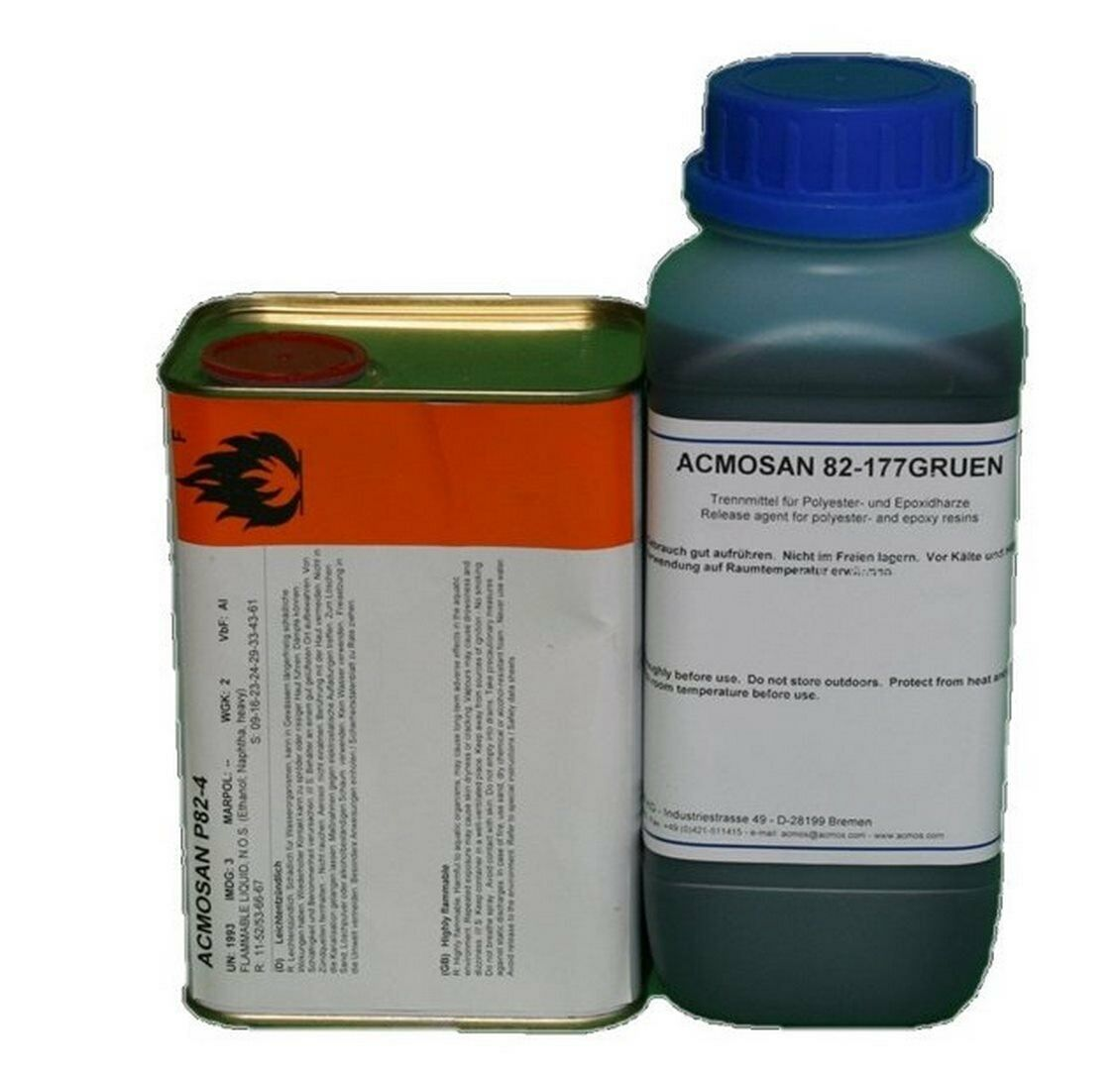 10 Epoxidharz kg Gelcoat dunkelblau ORTHO+200 ml Härter Polyesterharz Epoxidharz 10 Stiefelbau e8f4f9