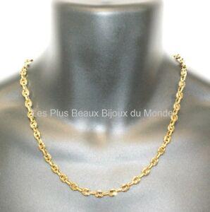 beau collier pour homme
