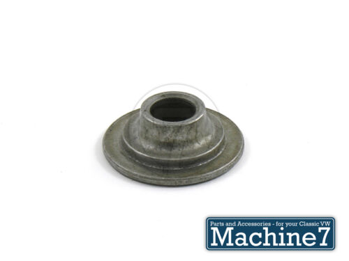 Classic VW Beetle Engine Valve Spring Retainer Cup 1200-1600cc Bug T2 59-79 Each
