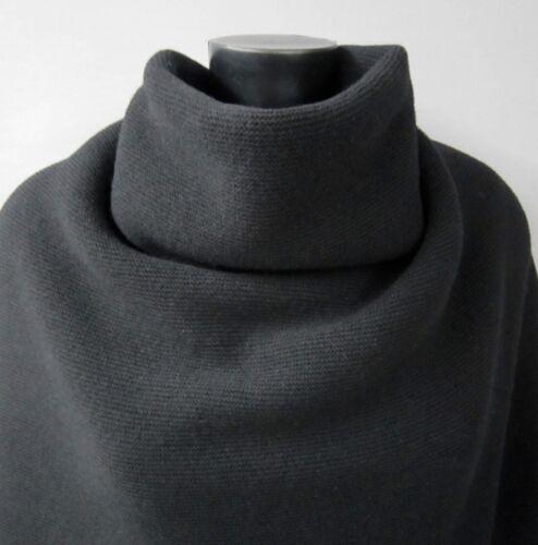 """50pcs Mix Blanc /""""Handmade/"""" 2 trous en Bois Couture Boutons Scrapbooking WB358"""