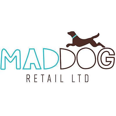 maddog-retail