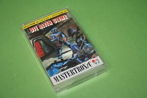 Die-Alien-Slime-Sinclair-ZX-Spectrum-48K-Game-Mastertronic-Plus-SCC