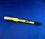 Work-Stuff-Detailing-Brush-Classic-lot-de-4-16-24-30-40-mm miniature 12