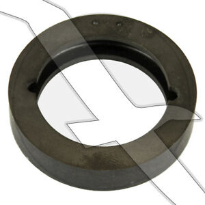 Roller Bearing Tapered  Mercury 40-300hp ce 75-90 31-30894A1